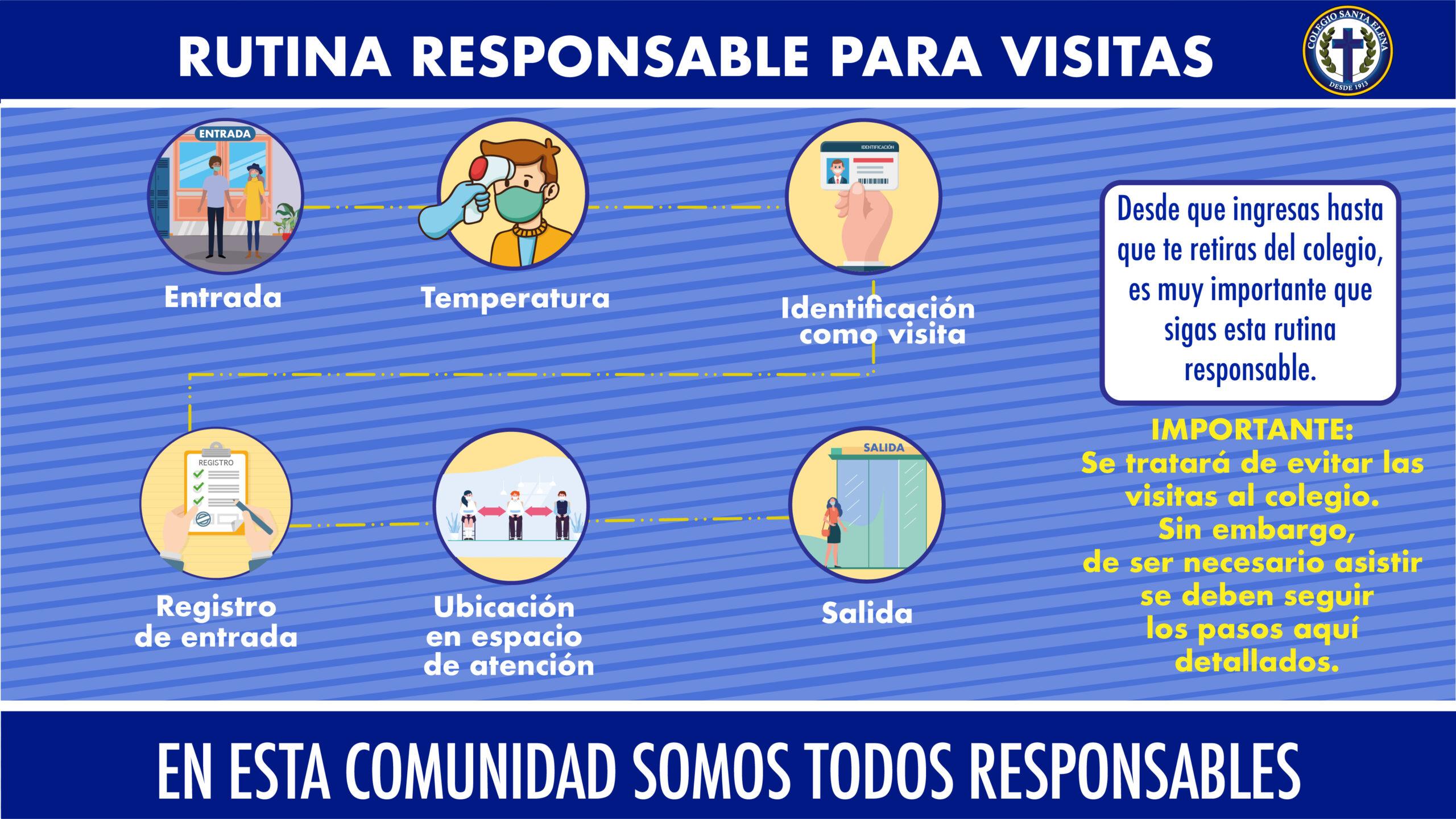 CSE - infografias horizontales-03