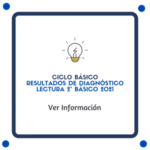 Ciclo básico y media Proceso de diagnóstico y nivelación de aprendizajes CSE (2)