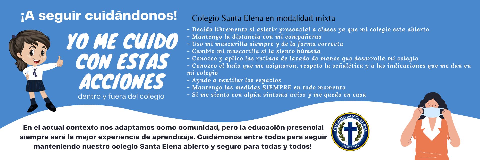 Slider nueva web CSE (3)
