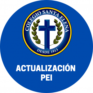 Colegio Santa Elena
